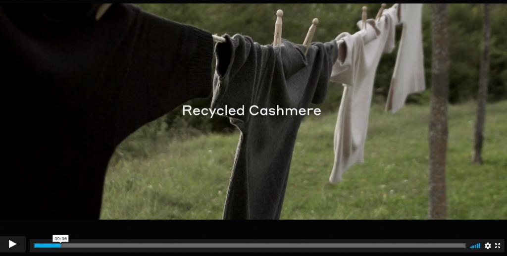 Działania przyjazne dla środowiska w e-commerce